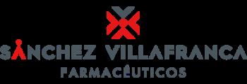 Creación del Grupo Sánchez Villafranca Farmacéuticos